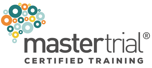 Mastertrial