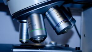 Clinical Trials for Medical Devices in Europe - The New MDR