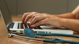 New Medical Device Regulation (MDR)
